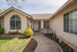 Photo of 4255 Sudden Wind Ct, Redding, CA 96001 (MLS # 19-1263)