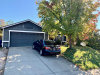 Photo of 1248 Grouse Dr, Redding, CA 96003 (MLS # 19-1276)