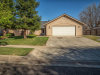 Photo of 3491 Cockerill Dr, Redding, CA 96002 (MLS # 19-1315)