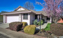 Photo of 127 Yolla Bolly Trail, Redding, CA 96003 (MLS # 19-1324)
