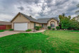 Photo of 760 Springer Dr, Redding, CA 96003 (MLS # 19-1328)