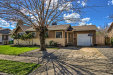 Photo of 3316 Ravenwood Ln, Anderson, CA 96007 (MLS # 19-1353)