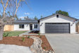 Photo of 3419 Willow St, Cottonwood, CA 96022 (MLS # 19-1427)