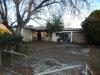 Photo of 3441 Hickory St, Cottonwood, CA 96022 (MLS # 19-143)