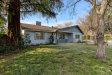 Photo of 3426 Shirley St, Cottonwood, CA 96022 (MLS # 19-150)
