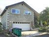 Photo of 22035 Rustic Oak Ln, Palo Cedro, CA 96073 (MLS # 19-183)