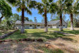 Photo of 25117 State Highway 44, Millville, CA 96062 (MLS # 19-2154)