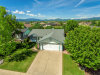 Photo of 440 Viewpoint Dr, Redding, CA 96003 (MLS # 19-2307)