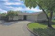 Photo of 437 Peppertree Ln, Redding, CA 96003 (MLS # 19-2343)