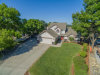 Photo of 3861 Country Estates Dr, Cottonwood, CA 96022 (MLS # 19-2431)