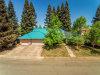 Photo of 755 Sunriver Ln, Redding, CA 96001 (MLS # 19-2554)