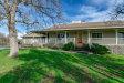 Photo of 22399 Mirror Valley Ln, Redding, CA 96003 (MLS # 19-2653)