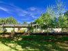 Photo of 18325 Rory Ln, Cottonwood, CA 96022 (MLS # 19-2660)
