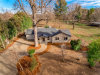 Photo of 5789 Green Acres Dr, Anderson, CA 96007 (MLS # 19-268)