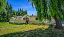 Photo of 5970 Balls Ferry Rd, Anderson, CA 96007 (MLS # 19-2691)
