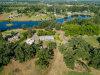 Photo of 7667 Green Meadow Ln, Redding, CA 96002 (MLS # 19-3218)