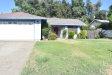 Photo of 3323 Flintwood Way, Redding, CA 96002 (MLS # 19-3229)