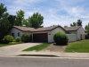 Photo of 875 Tanglewood Dr, Redding, CA 96003 (MLS # 19-3250)