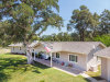 Photo of 22287 Lancelot Ln, Palo Cedro, CA 96073 (MLS # 19-3414)