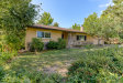 Photo of 3020 Winding Way, Redding, CA 96003 (MLS # 19-3537)