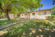 Photo of 1522 Bruce St, Anderson, CA 96007 (MLS # 19-3654)