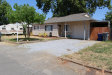 Photo of 1113 2nd St, Redding, CA 96002 (MLS # 19-3676)