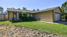 Photo of 1722 Almaden Dr, Redding, CA 96001 (MLS # 19-3845)