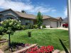 Photo of 2210 Drexel Way, Redding, CA 96001 (MLS # 19-3849)