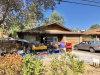 Photo of 2152 Grand Coulee Blvd, Shasta Lake City, CA 96019 (MLS # 19-4097)