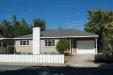 Photo of 1716 Pinon Ave, Anderson, CA 96007 (MLS # 19-4112)