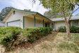 Photo of 3864 Hurner Ct, Cottonwood, CA 96022 (MLS # 19-4286)