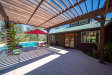 Photo of 23756 Deer Canyon Rd, Millville, CA 96062 (MLS # 19-4336)
