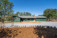 Photo of 3700 Rancho Estates Rd, Cottonwood, CA 96022 (MLS # 19-4350)