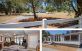 Photo of 20820 Clough Creek Rd, Redding, CA 96002 (MLS # 19-4477)