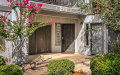 Photo of 211 Ridgetop Dr, Unit 112, Redding, CA 96003 (MLS # 19-4507)