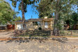 Photo of 2893 Alfreda Way, Redding, CA 96002 (MLS # 19-4509)