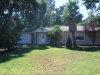 Photo of 3265 Marmac Rd, Anderson, CA 96007 (MLS # 19-4530)
