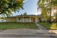 Photo of 6925 Creekside St, Redding, CA 96001 (MLS # 19-4532)