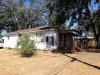 Photo of 1544 Median Ave, Shasta Lake City, CA 96019 (MLS # 19-4662)