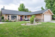 Photo of 2745 Flagstone Ct, Anderson, CA 96007 (MLS # 19-4730)
