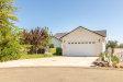 Photo of 22226 Elk Horn Pl, Cottonwood, CA 96022 (MLS # 19-4736)