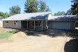 Photo of 5777 Green Acres Dr, Anderson, CA 96007 (MLS # 19-4743)