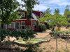 Photo of 6329 Oak St, Anderson, CA 96007 (MLS # 19-4765)