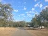 Photo of 23564 Sunburst Ln, Millville, CA 96062 (MLS # 19-4804)