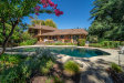 Photo of 21125 River Bluff Dr, Anderson, CA 96007 (MLS # 19-4820)