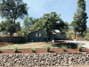 Photo of 7032 White Oak Dr, Anderson, CA 96007 (MLS # 19-4851)