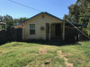Photo of 22011 Reading Dr, Anderson, CA 96007 (MLS # 19-4871)