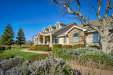 Photo of 4777 Parkville Rd, Anderson, CA 96007 (MLS # 19-5012)