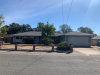 Photo of 2683 Yana Ave, Redding, CA 96002 (MLS # 19-5201)