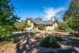 Photo of 22035 Rustic Oak Ln, Palo Cedro, CA 96073 (MLS # 19-5207)